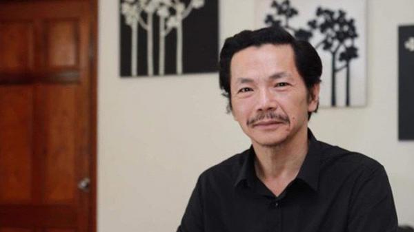 """NSND Trung Anh tiết lộ đáng lẽ kết phim """"Về Nhà Đi Con"""" sẽ khác: Bố Sơn bị... ung thư não?"""
