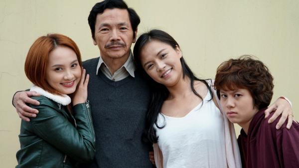 Đạo diễn 'Về nhà đi con' lần đầu tiết lộ những SỰ THẬT không ngờ về Thu Quỳnh, Bảo Thanh, Bảo Hân sau khi phim kết thúc