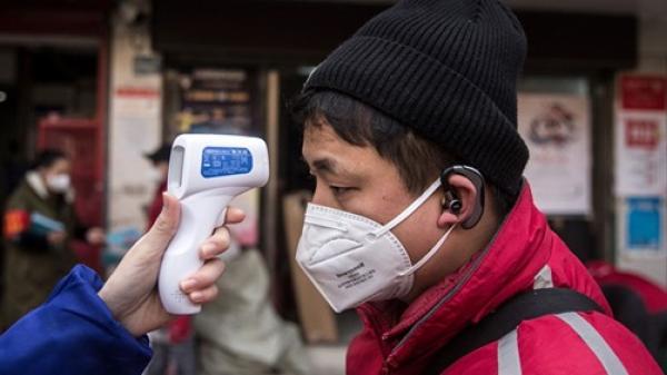 Tỷ lệ t.ử ν.о.п.ɡ thấp hơn Sars, Ebola, đa phần người nhiễm sẽ được chữa khỏi, vì sao virus Corona lại khiến cả thế giới hoang mang đến vậy?
