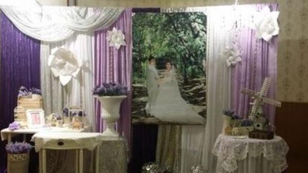 Trong lễ ăn hỏi đột nhiên nhà chồng tăng số tráp, ngày cưới trao 6 cây vàng nhưng mẩu giấy định mệnh được dúi vào tay cô dâu đã tố cáo tất cả