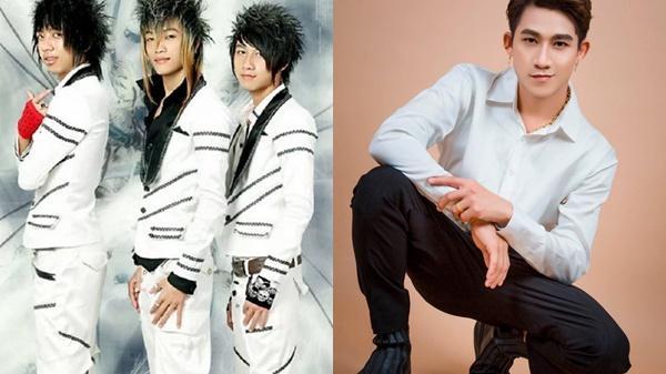 """Sau TiTi, thêm 1 thành viên HKT tiếp tục công cuộc thay đổi ngoại hình """"ngoạn mục"""" đầu năm 2020"""