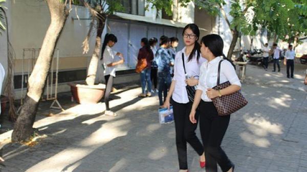 Cập nhật danh sách gần 50 trường Đại học cho sinh viên nghỉ: Một trường cho nghỉ tiếp hơn 6 tuần đến đầu tháng 4
