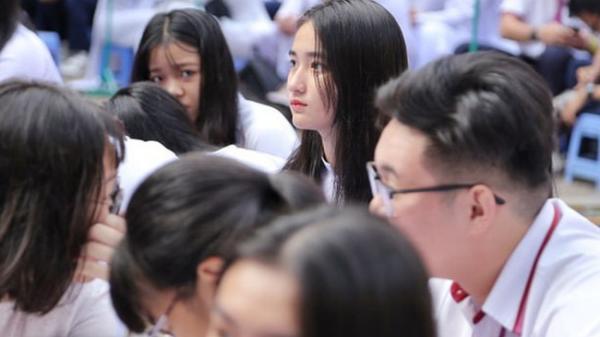 Mới: Danh sách 19 trường đại học, cao đẳng cho học viên, sinh viên nghỉ học đến đầu tháng 4