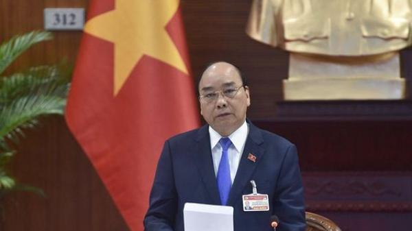Hai ổ dịch mới ghi nhận ban đầu có hơn 80 ca, Thủ tướng họp khẩn